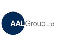 AAL Group