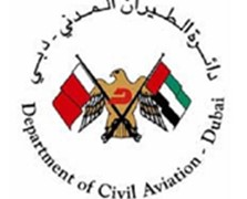Dubai Civil Aviation Authority