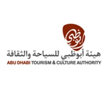 Abu Dhabi Tourism & Cultural Authority