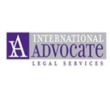 international Advocate